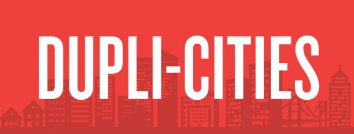 5- Cities_Header