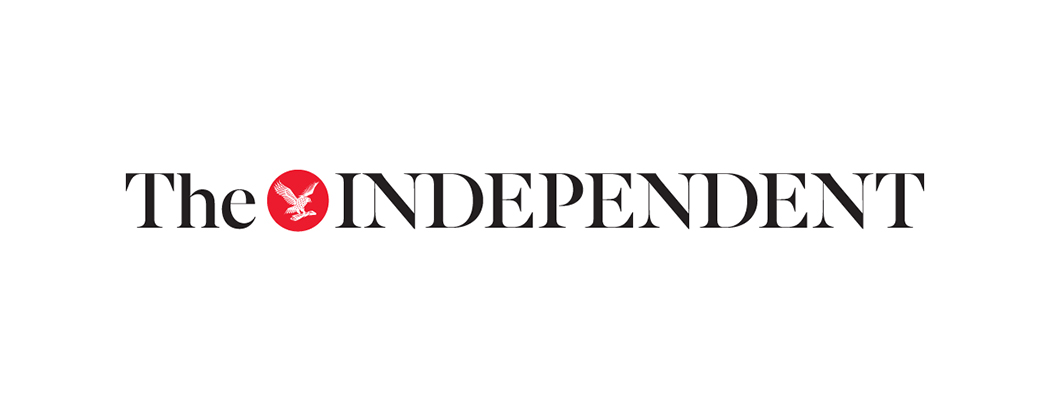 datafication-the-independent-featured-image